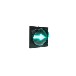 Доп секция стрелка зелёная для сайта 02 300